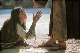 Solo Cristo Jesús Puede Liberarte Del Pecado