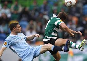http://onyxblog94.blogspot.com/2012/03/prediksi-manchester-city-vs-sporting.html