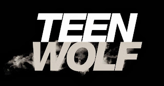 Teen Wolf - 3.22 - De-Void - Best Scene Poll