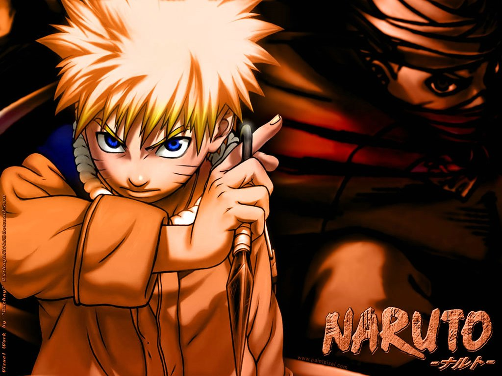 naruto art hd naruto shippuden wallpapers naruto