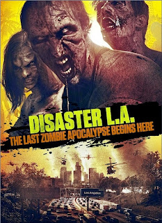 Download Disaster L.A Legendado