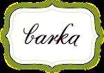 Barka webáruház Szerbiában is