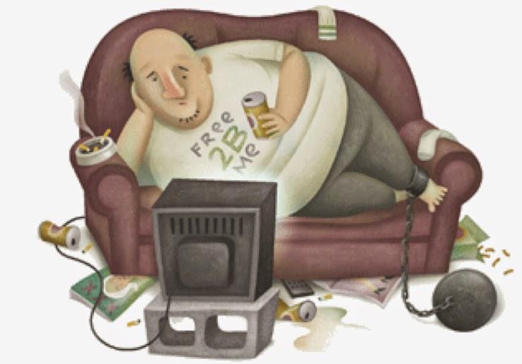 Factores que influyen en la obesidad