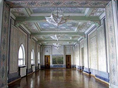 uzbekistan tours 2014, uzbek cultural highlights, tashkent opera house