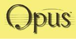 setcast|Opus Classics Radio Online