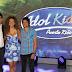 """""""Idol Kids Puerto Rico""""... ¡los niños también pueden brillar!"""