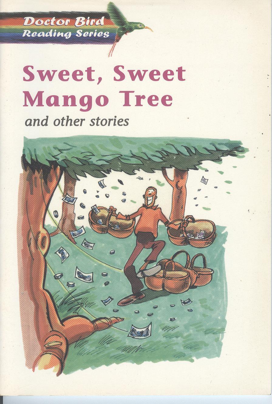 Caribbean Children S Literature Diane Browne Making The