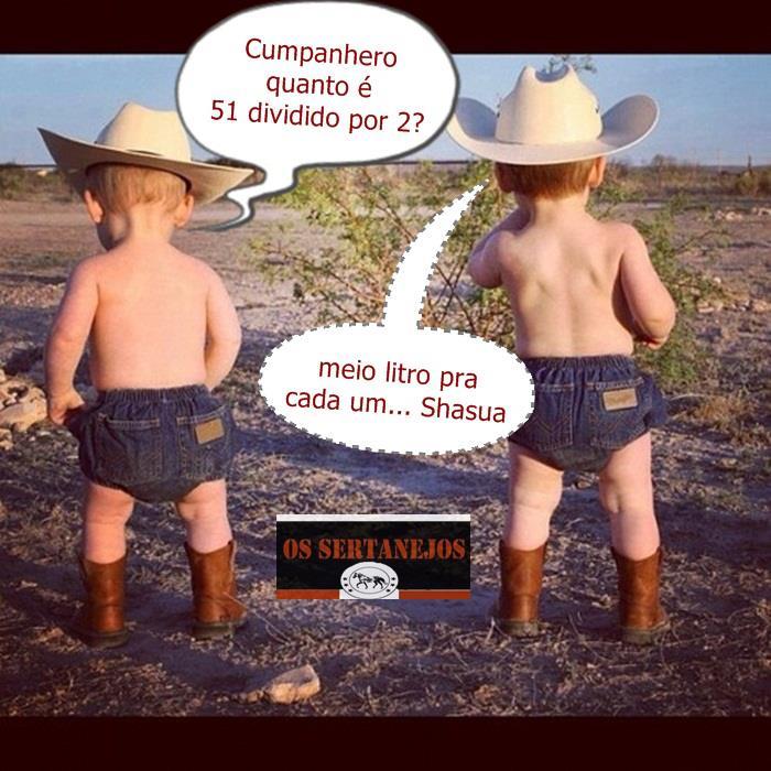 imagem engraçada,bebe,bebe engraçado,engraçado,imagem para facebook