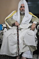Syeikh Yusuf al-hassani