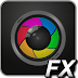 Download Camera ZOOM FX v5.0.6 Android Apk Full Version free