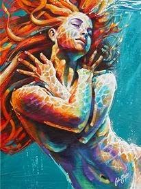 Relacionamentos, sexualidade, mulher, feminilidade, castração, mãe e filha, religião, prazer.