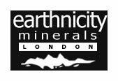 http://www.earthnicity.pl