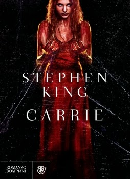 http://bompiani.rcslibri.corriere.it/libro/7454_carrie_king.html