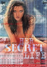 Ver Los Secretos De Stephanie Swift (2004) Gratis Online