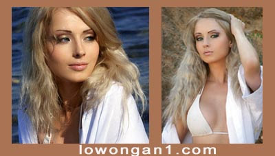 valeria lukyanova before photos