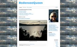 BodenseeQueen