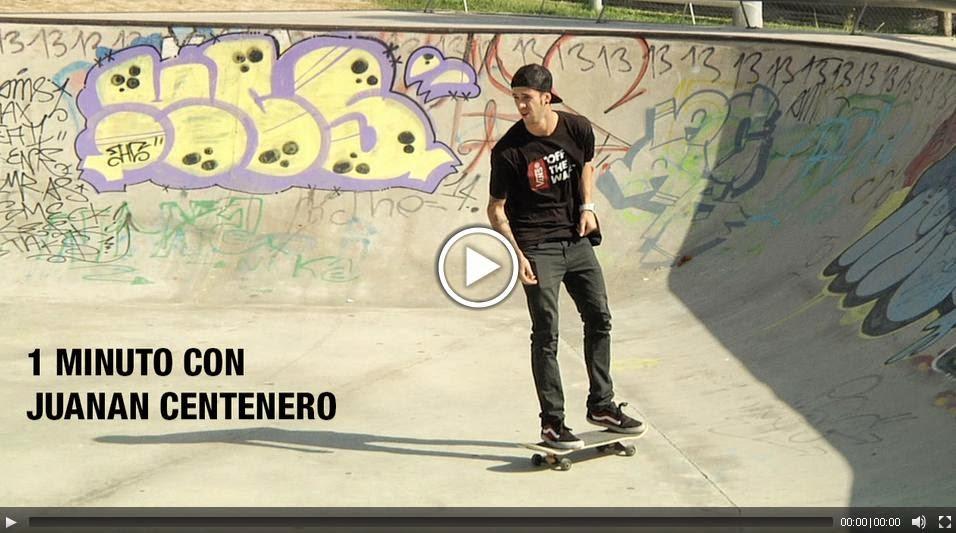 http://www.skatefilms.tv/2052-1-minuto-juanan-centenero
