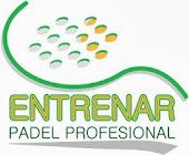 Entrenar Padel Profesional
