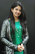 TV Artist Pallavi Photos at Pasupu Kunkuma PM-thumbnail-2