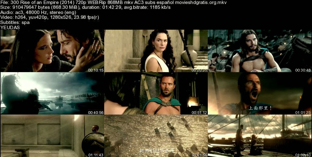 Image Result For Mb Mkv Movies