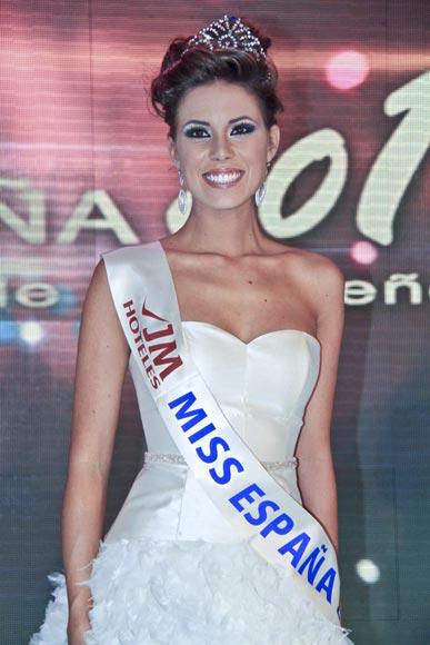 miss-espana2-a.jpg