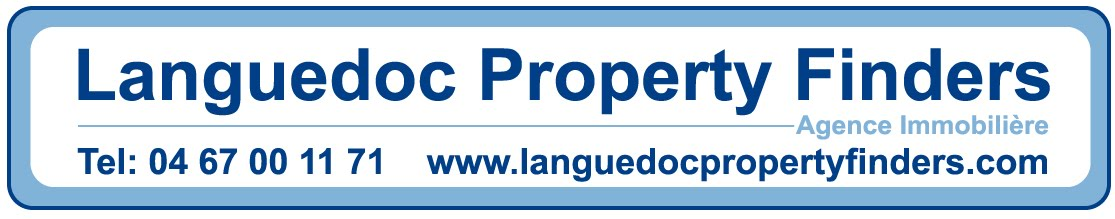 Languedoc Property Finders