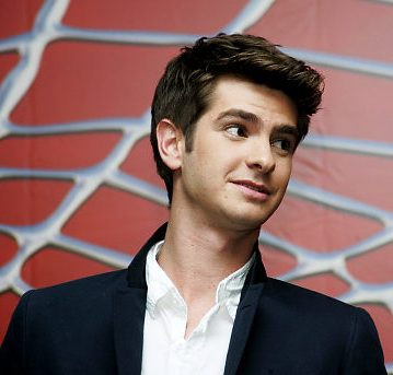 Andrew Garfield - Spider-MAn 4_7
