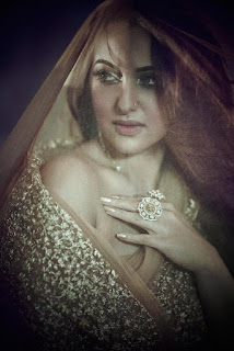 Sonakshi Sinha Picture Femina Wedding Times Magazine October 2015.jpg