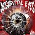 Desorvital Eyes - Don't Break Me.