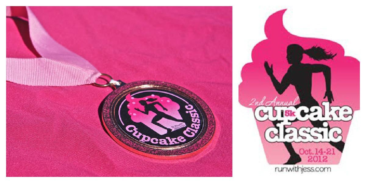 http:stayfitmom4life.blogspot.com, cupcake classic 5k