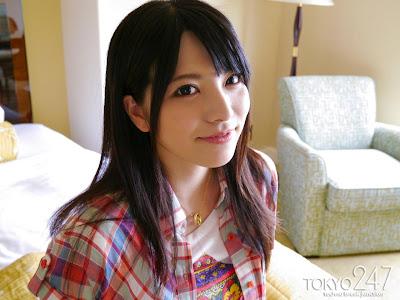 Ai Uehara  Pecinta Gadis Jepang Montok