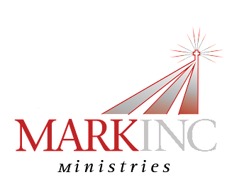 Visit MARKINC Ministries