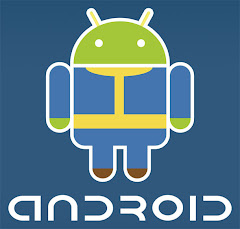 Android Fallout