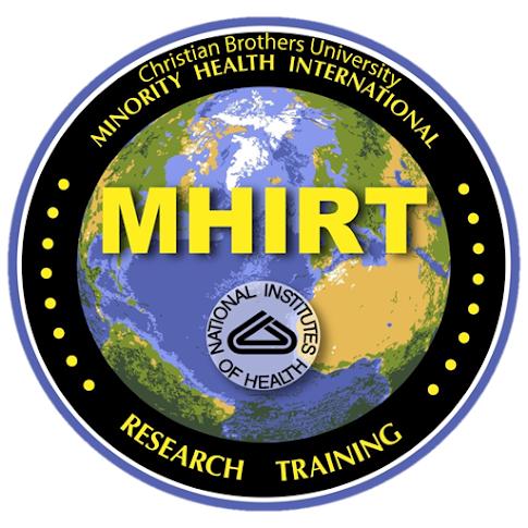 MHIRT Program
