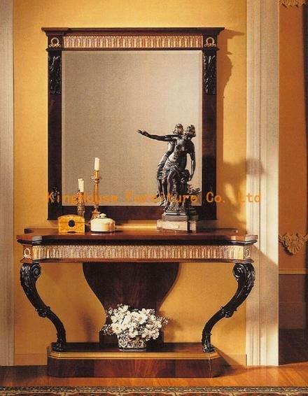 decoracao interiores de luxoBlog Decoração de Interiores Objetos