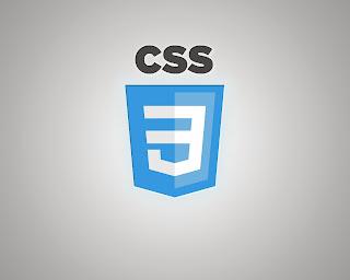 Manfaat dan Keunggulan Blog Apabila Valid CSS3