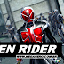 Gameplay de Kamen Rider Battride War
