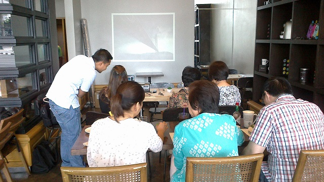 FINANCIAL WELLNESS for OFWs