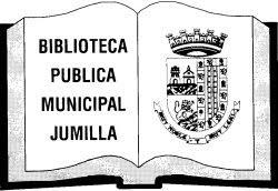 Biblioteca Pública  Municipal de Jumilla