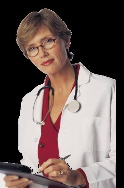 Conoce los Beneficios de Comprar Seguro Médico en Miami Obamacare.
