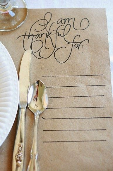 http://askannamoseley.com/2013/11/thanksgiving-table-setting-ideas/#_a5y_p=1037631