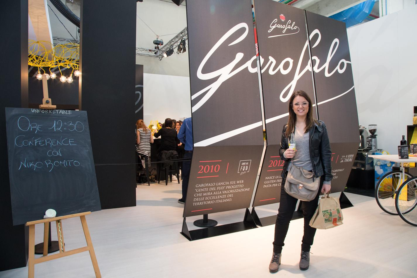 http://www.salonedelgusto.com/it/