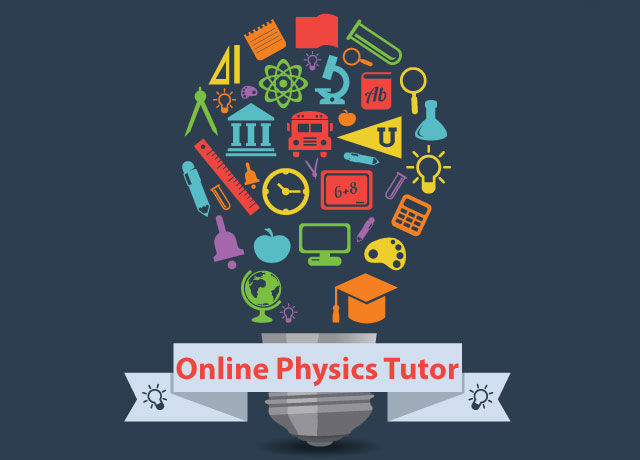 Online Physics Quizzes - Physics Help,