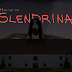 House of Slendrina v1.0 Apk