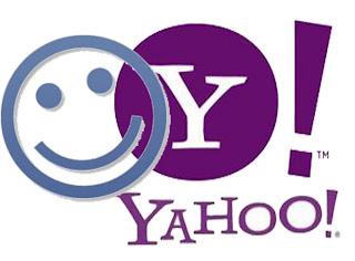 Cara Memperbaiki Akun Yahoo Mail Yang Lupa Password