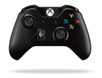 xbox one controller image 7 Xbox One Controller Prototype With Smell O Vision?