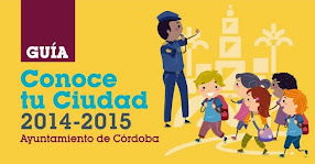 Programas Educativos Ayuntamiento Córdoba