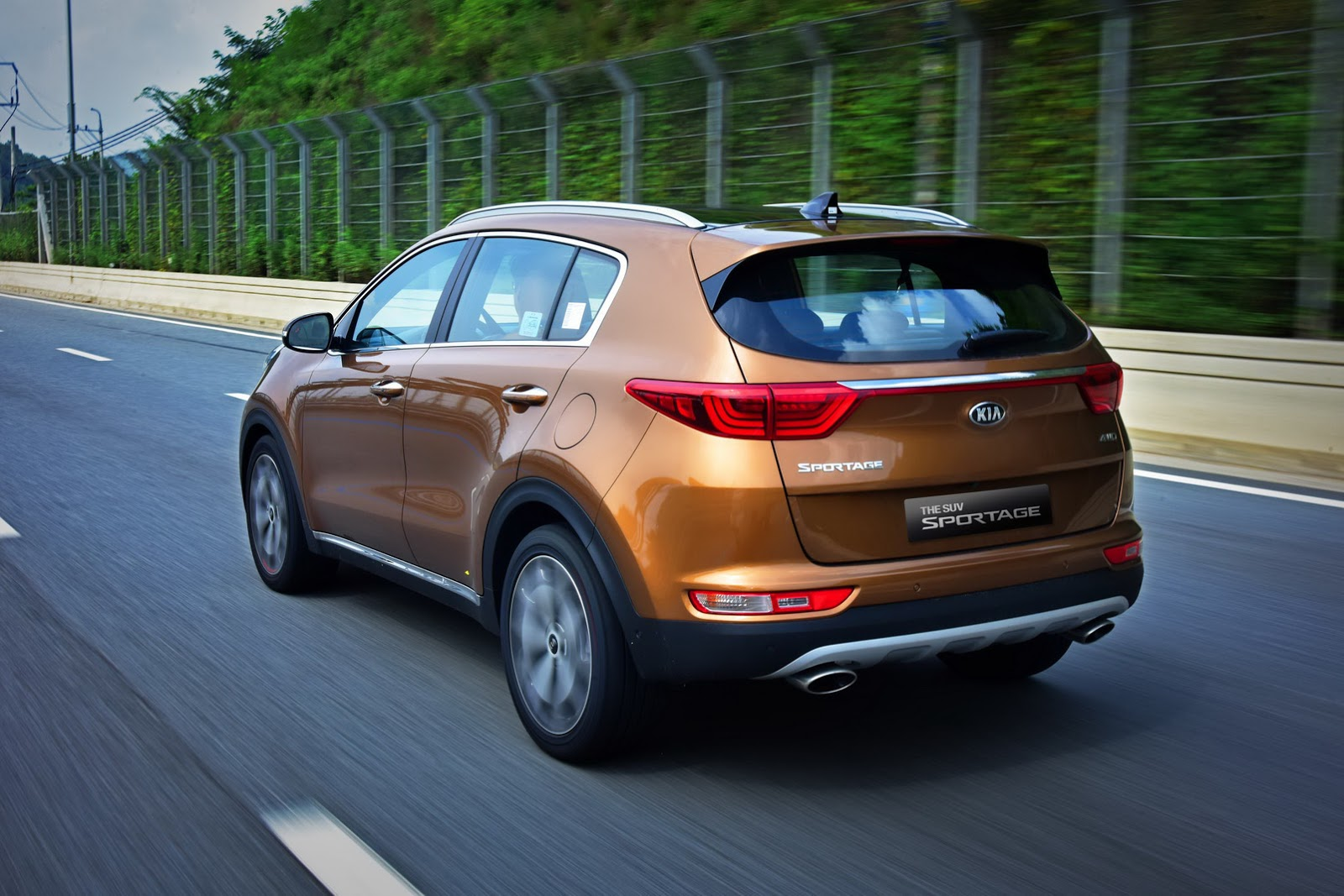 kia sportage gpl forum problemi 408inc blog