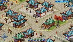 tải game miễn phí cho mobile