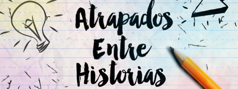 Atrapados Entre Historias.